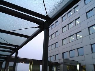 school_rain.JPG